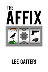 Affix cover 2 300x450