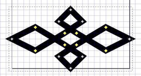knot-tutorial-04