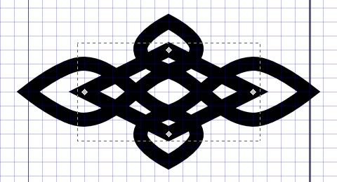 knot-tutorial-05