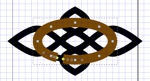 knot-tutorial-06