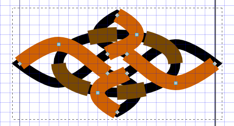 knot-tutorial-08
