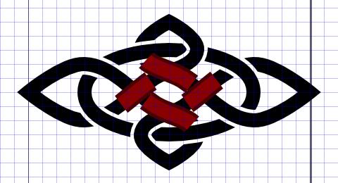knot-tutorial-10