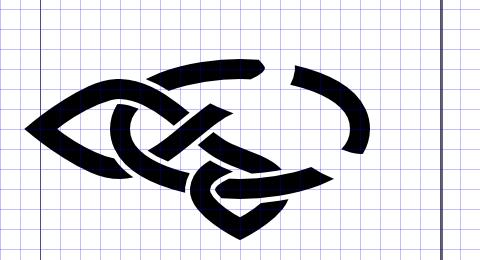 knot-tutorial-11