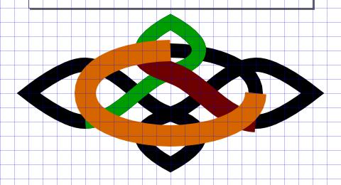 knot-tutorial-13
