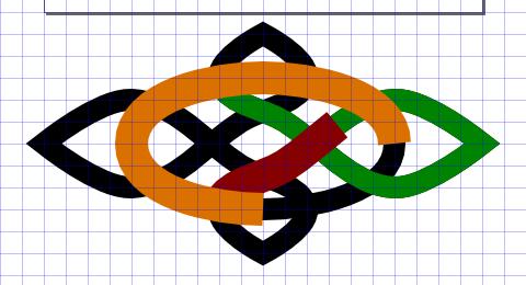 knot-tutorial-15