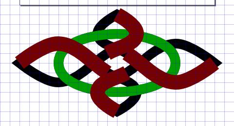 knot-tutorial-16