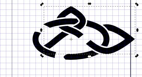 knot-tutorial-17
