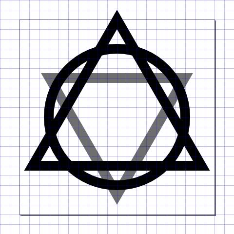 knot-tutorial-19