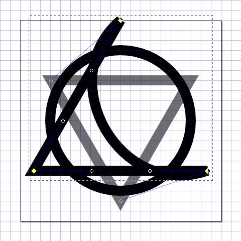 knot-tutorial-20