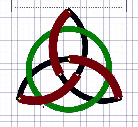 knot-tutorial-22