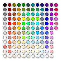 colorsort1