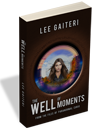 The Well of Moments